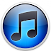 Apple releases iTunes 11.1.2 to support OS X Mavericks