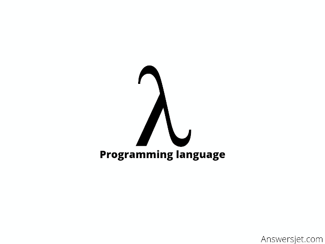 Scheme Programming Language: History, Features and Applications