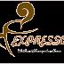 Expresso - Madrid, Houston y Miami a Cozumel