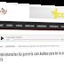 Web Interativa faz parceria com Audima para ler às notícias do site