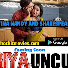 Riya Uncut webseries  & More