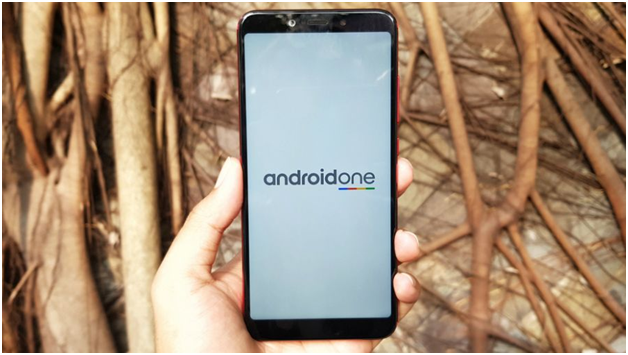 Best Android One Phones In 2019