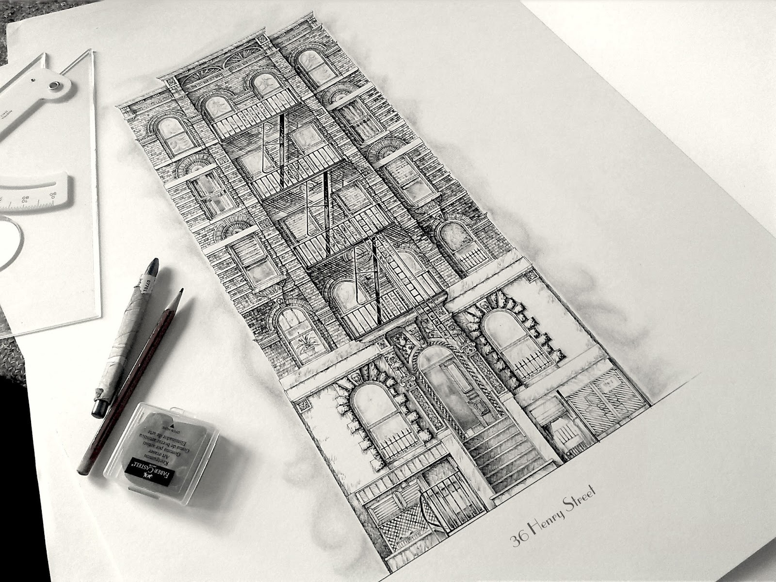 08-Townhouse-New-York-City-Jamie-Cameron-Intricate-Architectural-Drawings-and-Illustrations-www-designstack-co