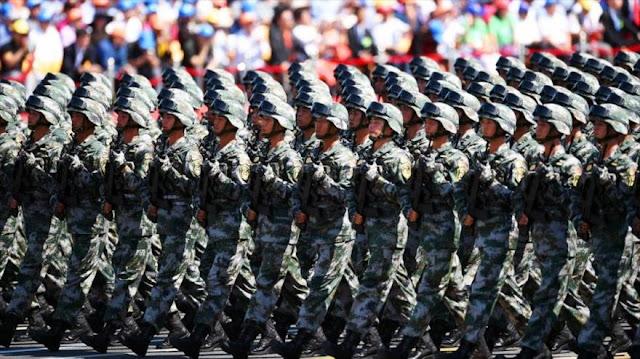 Nuevo desafío de EEUU en Siria: Rusia, China e Irán hacen equipo