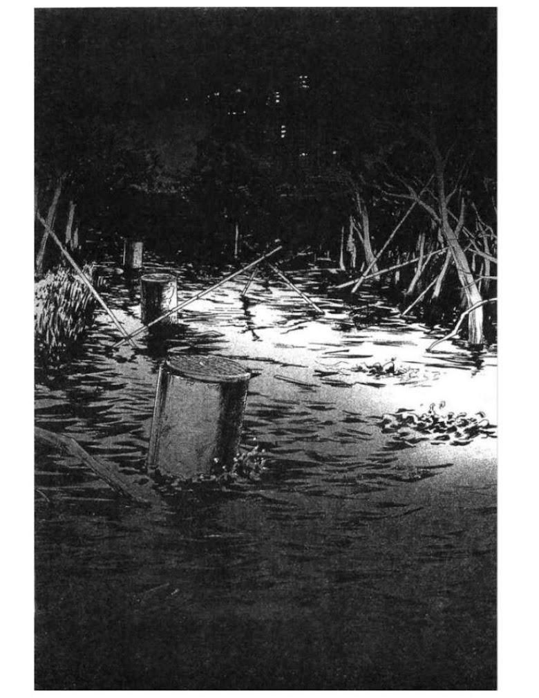 Kanojo wo Mamoru 51 no Houhou - หน้า 66