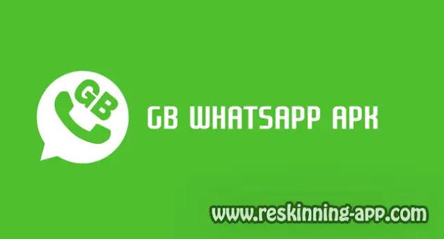 تحميل تطبيق GB WhatsApp apk اخر اصدار للاندرويد