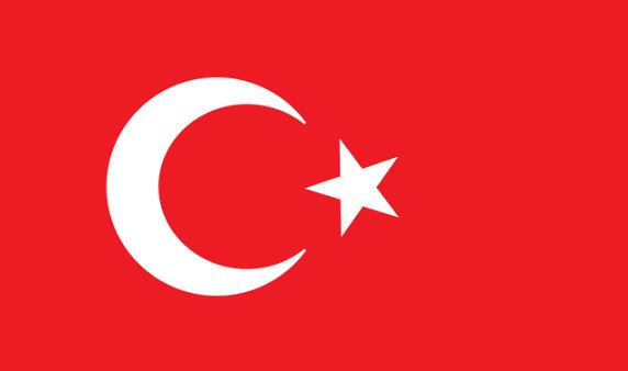 Klavyede Türk Bayrağı ☪ Simgesi Nasıl Yapılır?