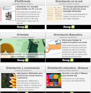 http://orientapas.blogspot.com.es/2013/09/curacion-de-contenidos-sobre.html