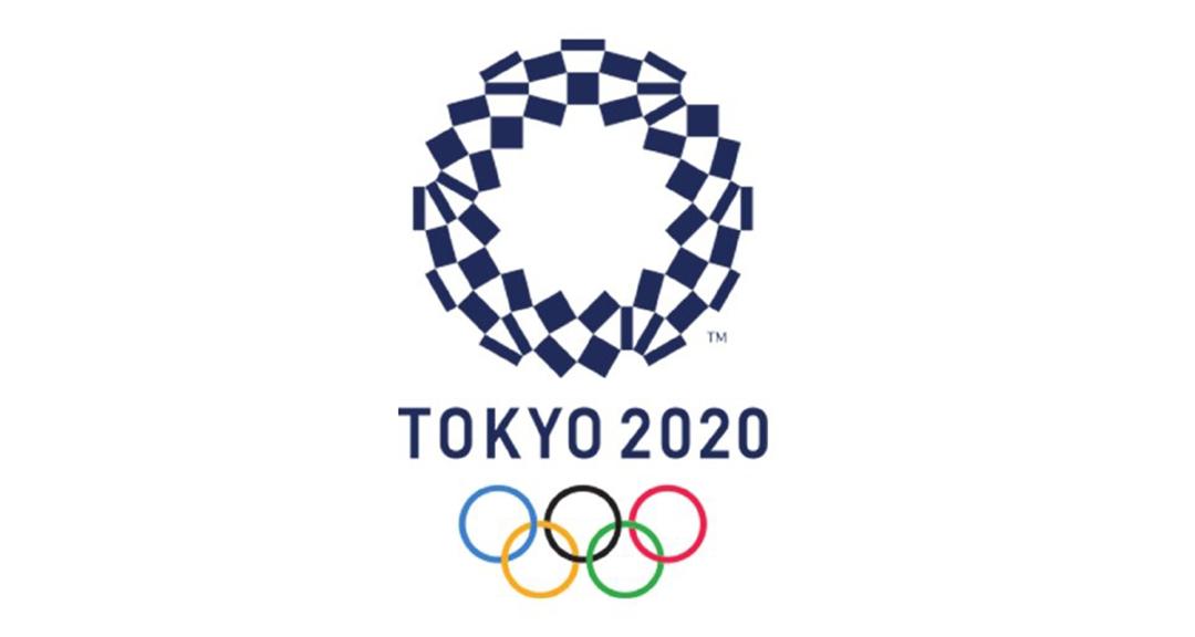 Sukan Olimpik Tokyo 2020 #GanbatteMalaysia
