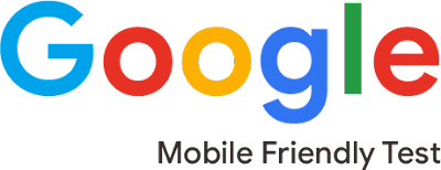 google-mobile-friendly