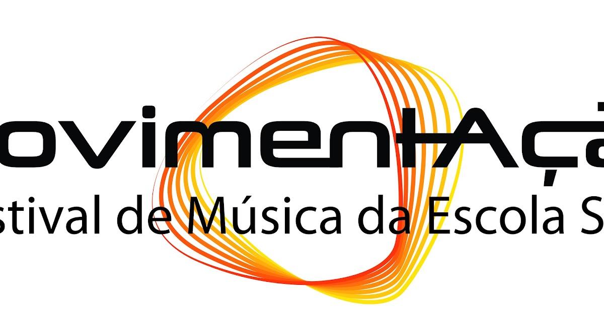 Movimentação – Festival de Música da Escola Sesc a5d5ebb2460b5