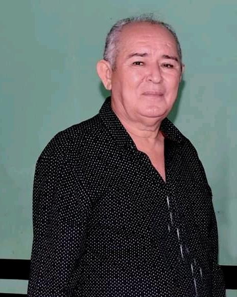 Empresário, Ediva Conceição comete suicídio; era um homens mais ricos de Alenquer