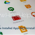 Android Phone Me Installed System Apps Ko Uninstall Kaise Kare