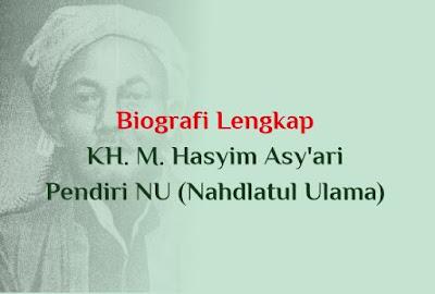 https://www.abusyuja.com/2019/10/biografi-kh-hasyim-asyari-pendiri-nu.html