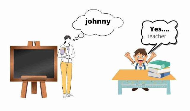 funny teacher jokes 2021