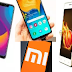 Do not buy these smartphones - these smartphones are not working properly