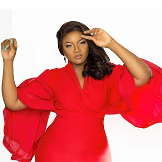I infected My Children With Coronavirus, Actress Omotola Jalade-Ekeinde Speak Out