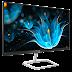 MMD lanceert Philips E9-monitoren