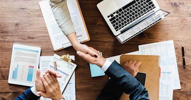 5 Tips Mencari Klien Yang Loyal Untuk Bisnis Anda