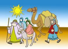 camello,camellos decierto,camello biblia,camello cristiano,camello hablo