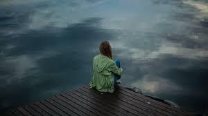 Don't despair, new life without worries, (হতাশ হবেন না, দুঃচিন্তা হীন নতুন জীবন)