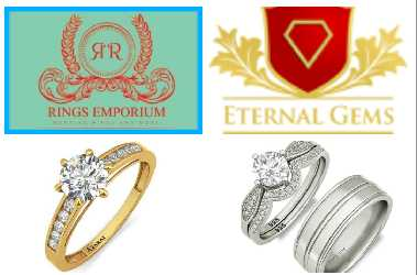Top 10 Best Wedding Engagement Rings S In Nigeria