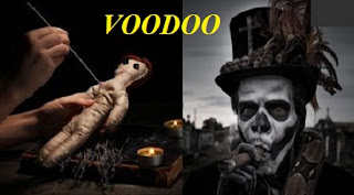 Voodoo, o religie greșit înțeleasă?