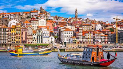 المنح الدراسية الحكومية البرتغالية للبكالوريوس والماجستير والدكتوراه - ممولة بالكامل