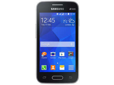 Samsung SM-G313HZ Galaxy V Official firmware Download