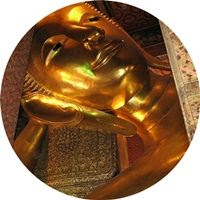 Wat-Pho-Buda-Reclinado-Bangkok