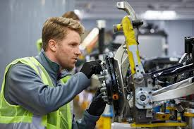 BE - Mech / DME / ITI  Jobs vacancy In  GSH Group,Chennai For Post  Engineer / Technician