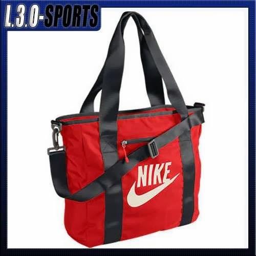 bolsos deportivos nike para mujer precios  e29facd9839cf