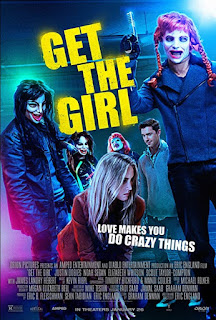 Get the Girl 2017 Movie Free Download HD Online