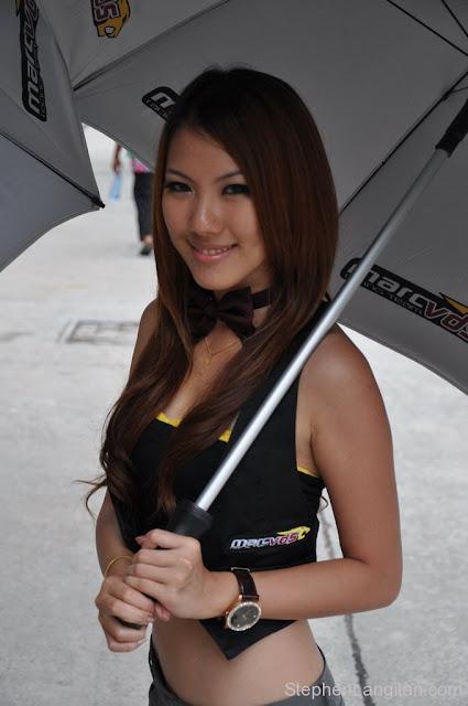 modif motor yamaha 2011 Kumpulan Gambar Foto Gadis Payung