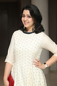 Beautiful charmee latest photos-thumbnail-9
