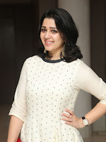 Charmee latest gorgeous photos gallery-cover-photo