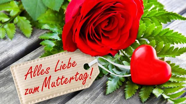Alles Liebe zum Muttertag-2