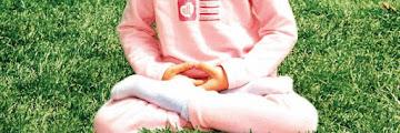 Manfaat Meditasi Dalam Meningkatkan Percaya Diri Anak