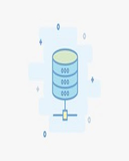 build-a-database-driven-application-with-python-and-mysql