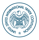 International binary options trade commission