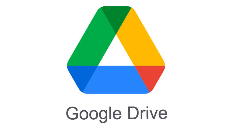 google-drive-in-google-top-10-products