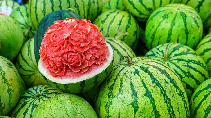 Health Benefits of Water Melon  .Benefits of Water Melon Juice