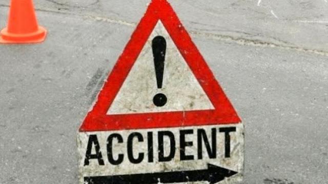 المهدية : حادث مرور يسفر عن وفاة شاب وإصابة آخرين إصابات خطيرة