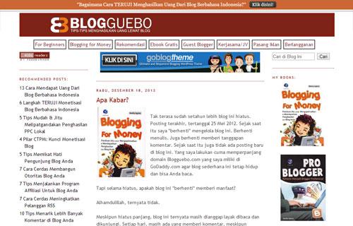 www.blogguebo.com