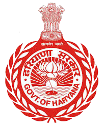 465 Sub Inspector (SI) posts in Haryana Police