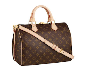 43604ecf2c GREAT CHOICE FOR BAG-LOVER  1 1 QUALITY  LV SPEEDY BANDOULIERE