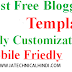 META TAGS SEO FRIENDLY THEME/TEMPLATE FREE FOR BLOGGER (META TAGS SEO FRIENDLY THEME/TEMPLATE FREE MEIN DOWNLOAD KARE)