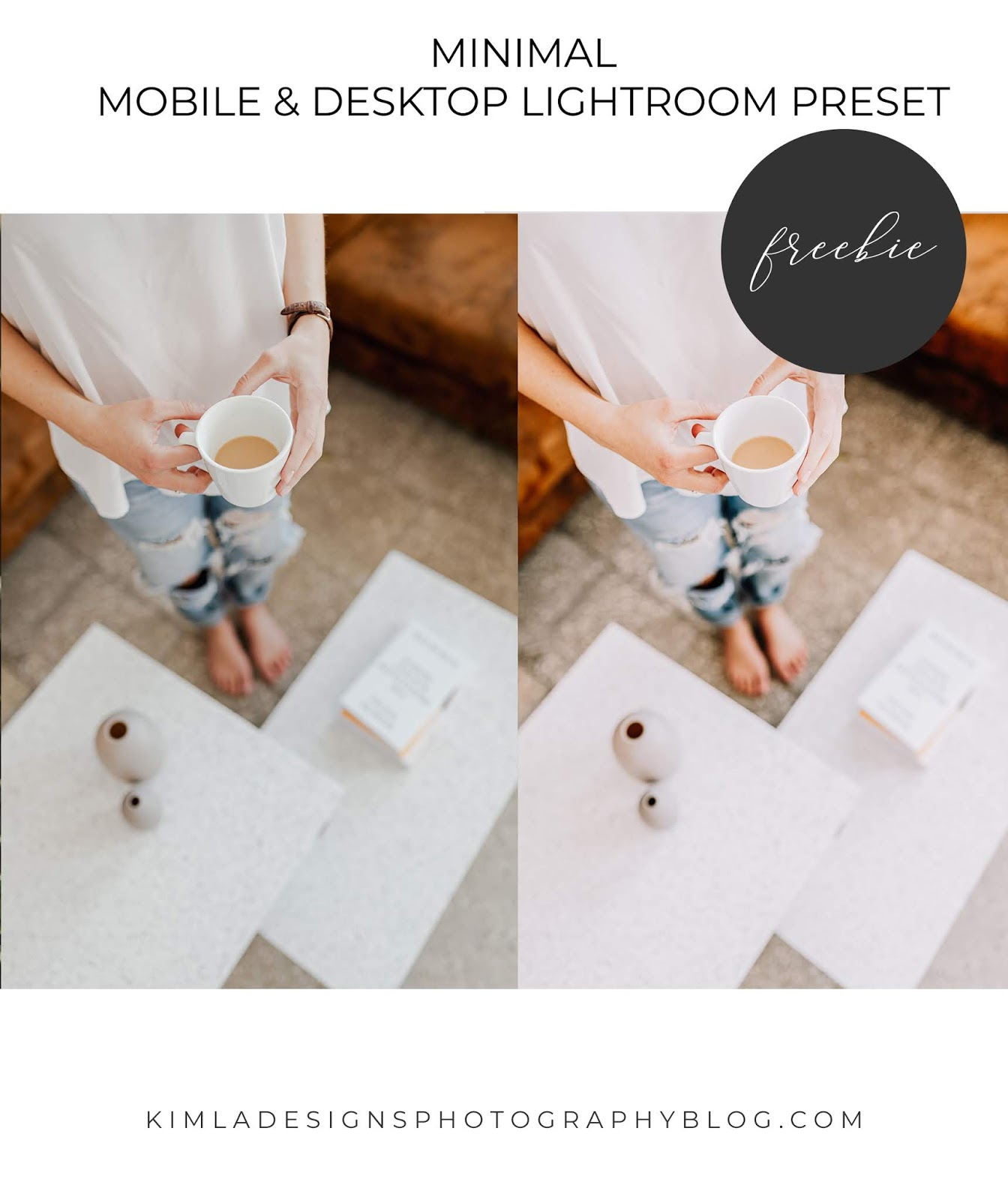 August 2019 - Kimla Designs Photography