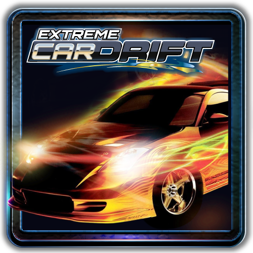 Ultimate Car Drifting 3D-Game Free