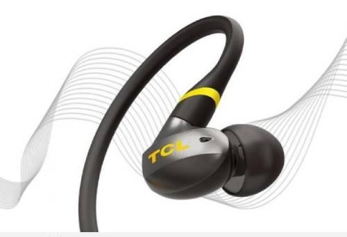 CL Memperkenalkan Perangkat Headphone yang Bisa Rekam Detak Jantung